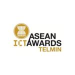 Asean ICT_